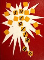 Tally-Ho 1959