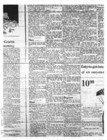 Jackson State Times