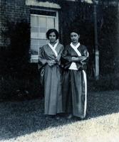 1929-1930 Even Demonstration