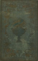 A gift for my mother: an annual for 1853