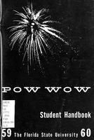 Pow Wow 1959-60