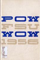 Pow Wow 1956-57