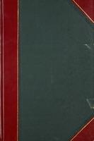 Parish Register, 1932-1945, 1959-1990