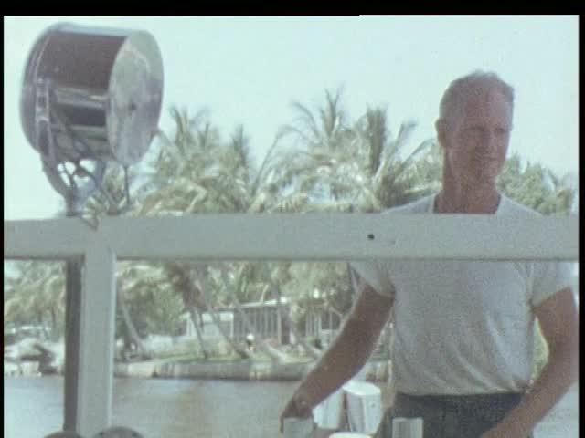 Florida, 1964