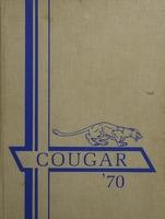 Cougar '70. Volume 2