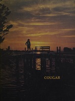 1975 Cougar. Volume 7