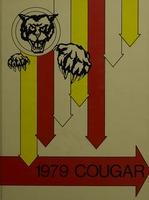 1979 Cougar. Volume 11