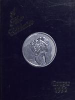 A Silver Celebration: Cougar 1992. Volume 24