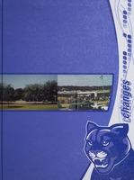 Changes...Cougar 2002. Volume 34
