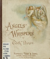 Angels' whispers