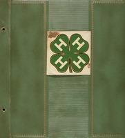 Miccosukee 4-H Club