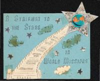 A Stairway to the Stars in World Missions