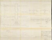 Bureau of Yards & Docks Sled Plans
