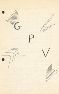 G.P. Voice
