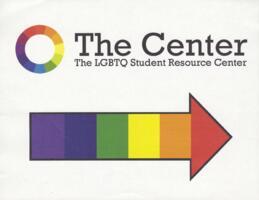 Center Sign