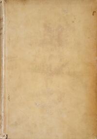 Historia piscium libri quatuor