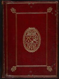 Paulli G. f. P. n. Merulæ Cosmographiæ generalis libri tres