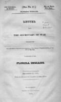 Florida Indians