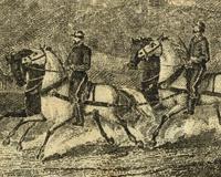Civil War Era Materials