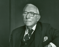 Claude Pepper Papers