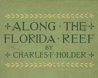 Florida Book Collection