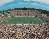 Florida State University Sports Media Guides