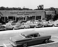 FSU Photograph Collection