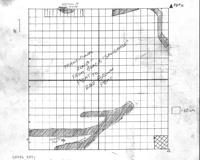 Unit Excavation Forms