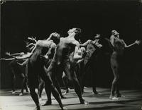 Group performance, 1974