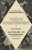 Pointe counterpoint