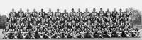 Florida State Football Team, 1962