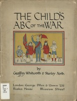 child's ABC of the war