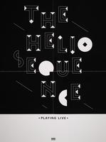 Helio Sequence & Menomena