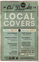 Local Covers