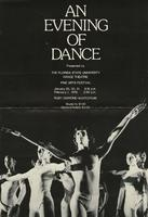An Evening of Dance, 1976