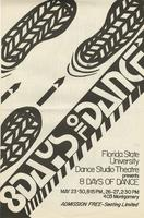 Eight Days of Dance, 1979