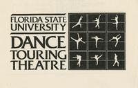 Dance Touring Theatre, 1983