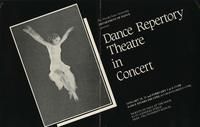 Dance Repertory Theatre, 1986