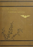 Young folks' sacred songs