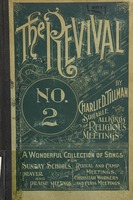 The revival: suitable for all kinds of religious meetings. No. 2