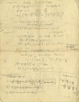 Solution of third- and fourth-degree equations
