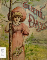 Gleeful days: a treasury for the little ones