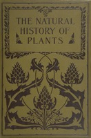 natural history of plants