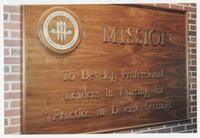 College of Nursing Mission statement