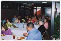 Retirement Party for Patricia Dean, 2005