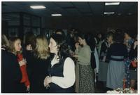 Christmas Parties, 1990s