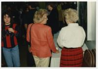 1993 Homecoming Conference