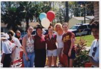 "2004 ""Walk to Fitness"""