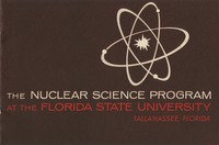 The Nuclear Science Program at the Florida State University