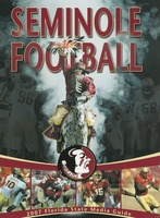 2007 Florida State Media Guide: Seminole Football